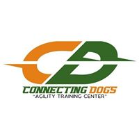 Connecting Dogs
