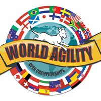 Wao World Agility